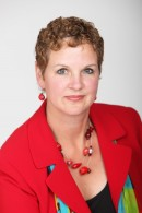 Asheville Attorney Mary Hart